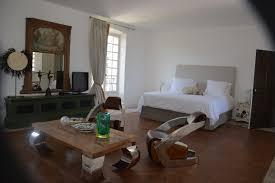 sleeping u2013 chateau germaine