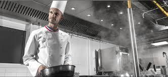 vetement de travail cuisine v t p vêtements de travail professionnels