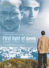 Light Of Dawn First Light Of Dawn Wikipedia