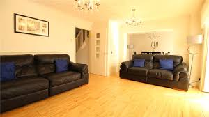 Cheap Laminate Flooring Liverpool Whitegates West Derby 3 Bedroom House For Sale In Watton Close