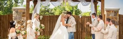 East Texas Wedding Venues Venue For Outdoor Weddings Receptions Company Events Holiday