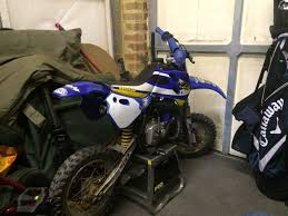 motocross bikes for sale in kent beta 50cc kids motocross bike in dartford kent gumtree