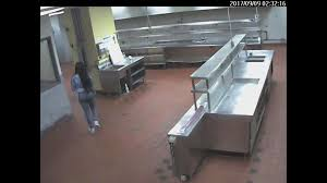 Girls Room That Have A Office Up Stairs On Hotel Video Kenneka Jenkins Last Seen Alive Staggering Through