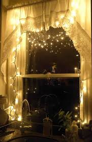 Decorating With Christmas Lights Year Round Creative Ways To Use Fairy Lights Childrens Bedroom Walmart How