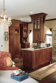 Wellborn Kitchen Cabinets by Browse By Door Style