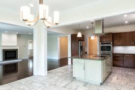 home decorators catalog nice home design