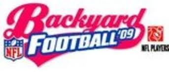 Backyard Football Ps2 by Hands On Backyard Football 09