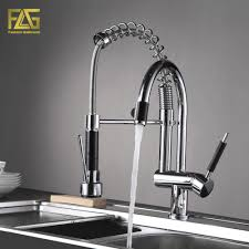compare prices on hand spray faucet online shopping buy low price