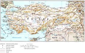 Yahoo Maps Com Yahoo Map Com Syrian War Map Pacific Map