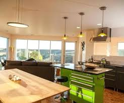 design a kitchen tool kitchen layout tools formidable kitchen makeovers custom kitchen