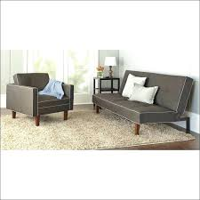 futon beds target full size of sofa sleeper bed large u2013 wedunnit me
