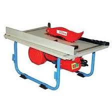 dewalt table saw dw746 best deals on dewalt dw746 table saws compare prices on pricespy