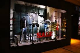 window and store display ideas storetraffic sms