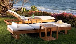 Teak Chaise Lounge Teak Lounge Chair Is The Best Investment In Patio Furniture Learn