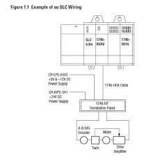 example 1794 iv16 wiring diagram example wiring diagrams