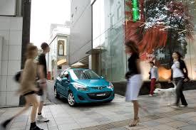 mazda aus australia now you see the new mazda2 sedan now you don u0027t