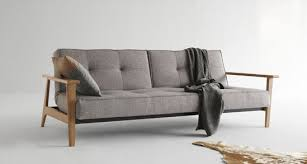 Sleeper Sofa Bed 16 Contemporary Sofa Beds Bed Regarding 18 Lofihistyle