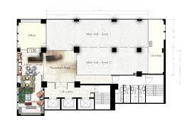 28 floor plan event social tables floor plan technology
