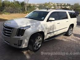 cadillac escalade lease deals cincinnati jeep lease deals in ohio ohio swapalease com