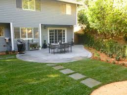 interesting patio stepping stones pictures design ideas surripui net