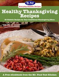 good dishes for thanksgiving latest free recipe ecookbooks everydaydiabeticrecipes com