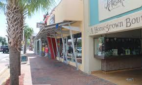 Map Of Fort Walton Beach Florida by Fort Walton Beach Hotel Holiday Inn Resort Home