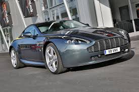 aston martin sports car aston martin v8 vantage hire west midlands sports car hire