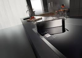 kitchen design trends 2014 restaurant kitchen design trends kitchen design australian kitchen