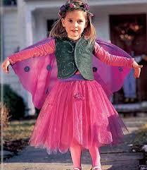 Fawn Fairy Halloween Costume 25 Fairy Costumes Kids Ideas Fairy