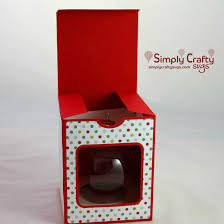 ornament box 3 25 in svg file simply crafty svgs