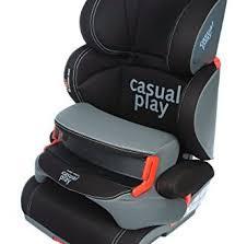 siege auto casualplay casual play les meilleurs sièges auto bebe