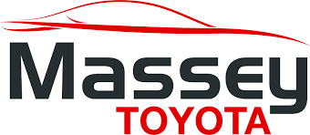 largest toyota dealer new u0026 used toyota dealership kinston nc serving greenville
