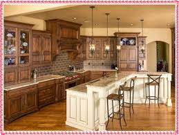 Country Kitchen Design Pictures Country Kitchen Design 2016 Using Wooden Bar Table Also
