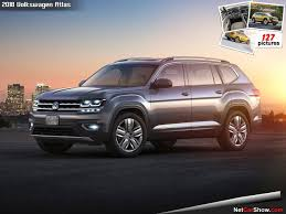 volkswagen atlas interior car pictures hd information volkswagen atlas 2018 interior
