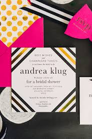 sts for wedding invitations adorabs bow shaped rsvp from flair designery party planning