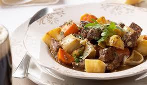 騅iers cuisine 騅iers cuisine 28 images cottage restaurant and pub iers