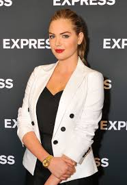 kate upton pics leaked upton express spring fling event in san francisco march 2015