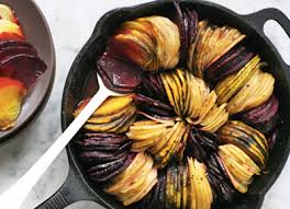 easy side dish recipes for thanksgiving best easy recipes