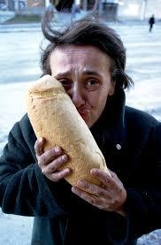 sarajevo siege bosnian kisses bread sarajevo siege sarajevo flickr