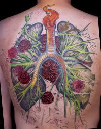 paco dietz tattoo art journal