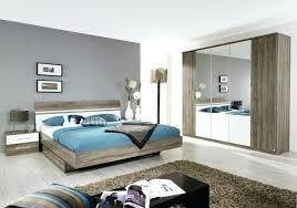 decoration des chambre a coucher decoration de chambre e coucher chambre deco chambre coucher blanche