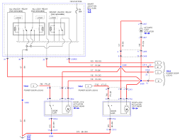 diagrams 645471 paragon defrost timer wiring diagram tearing
