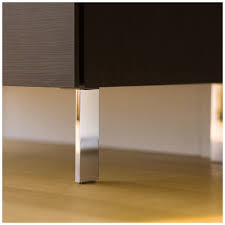 Wohnzimmerm El Ohne Fernsehteil Badmöbel Stehend Holz Die Beste Inspiration Für Ihren Möbel