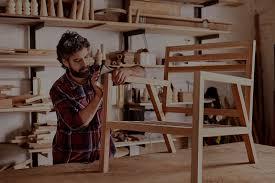 inspirational dora bedroom set maverick mustang com man building furniture darker2 jpeg