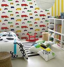 wallpapers for kids bedroom perfect wallpaper collection for kids bedroom newhomesandrews com