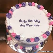 cakes for boys top 100 birthday cakes for boys with name hbd images