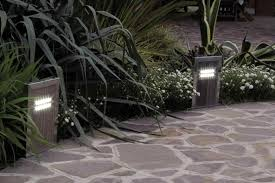 solar led paver lights solar led paver lights the wooden houses benefits of using solar
