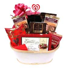 gift basket ideas for men men s gifts include gourmet gift baskets with books no food gifts