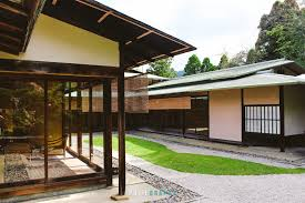 indulge with an authentic japanese stay at the japanese style room