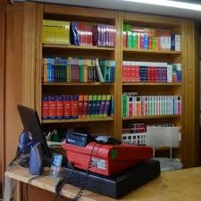 libreria giuridica torino libreria giuridica roma 110 e lode
